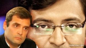 Rahul-Arnab
